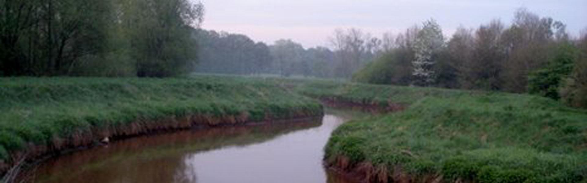 Dauwtrip2009