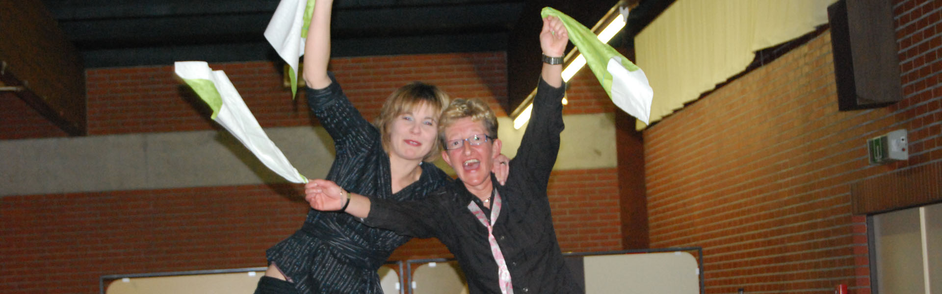 Valkenfeest2009