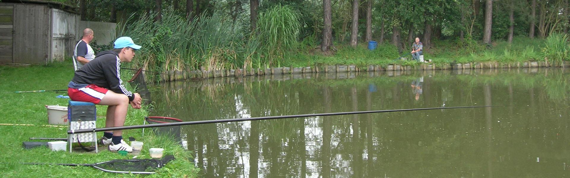 Vissen2007