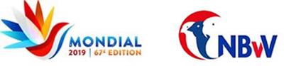 Logo WK zwolle